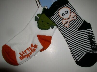 Gymboree socks 0 3 6 9 12 18 24 2T Choice NWT claw foot puppy panda dalmatian
