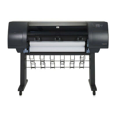 HP designjet 4000PS Q1274A#ABE New Other
