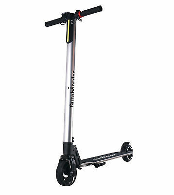 faltbar elektro scooter 350w motor e scooter roller. Black Bedroom Furniture Sets. Home Design Ideas
