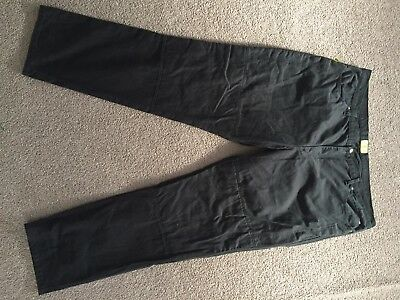 Kevlar Motorcycle Pants