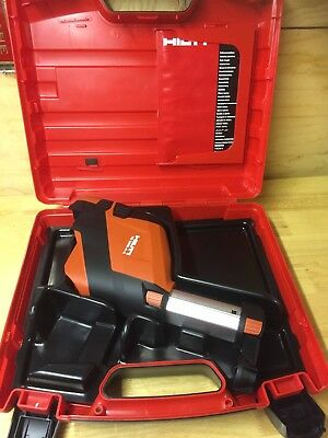 Hilti TE DRS-4-A DUST REMOVAL SYSTEM