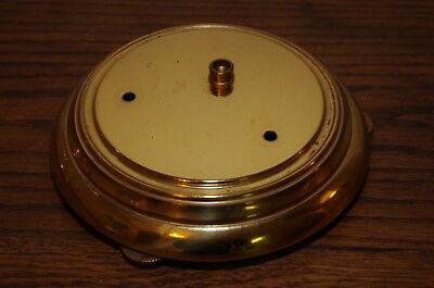 Anniversary Clock Base For Spares
