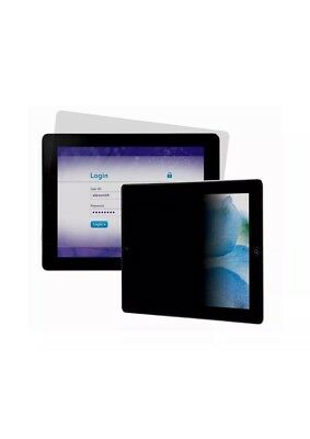 3M Privacy Screen Protector For iPad 2 Landscape RRP £41