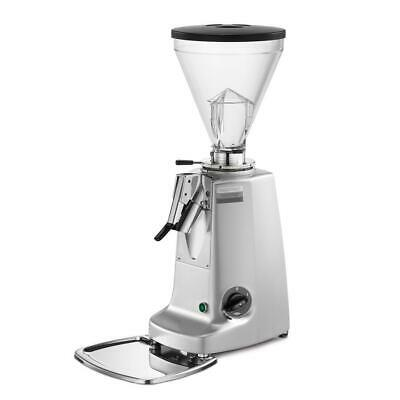 Brand New MAzzer Super Jolly DR Deli Coffee Grinder