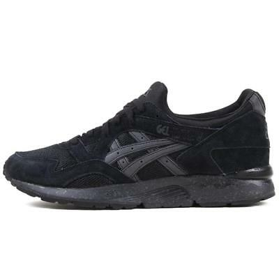 Asics Gel-Lyte V 'Night Shade Pack' unisex sneaker shoes trainers