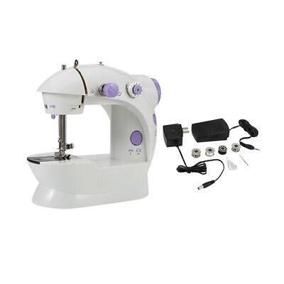 Tailor Small Household Electric Mini Multifunction Portable Sewing Machine DG