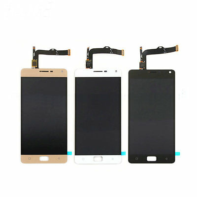 """For Lenovo Vibe P1 5.5"""" Full New LCD Display Touch Screen Assembly +Tools"""