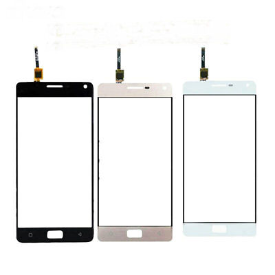 """For Lenovo Vibe P1 5.5"""" Touch Screen Digitizer Glass Panel Replacement"""