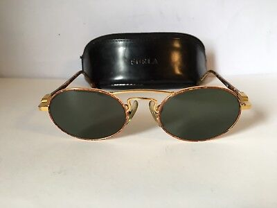 Ray Ban BL Vintage Caos Bausch & Lomb 90s W 2008
