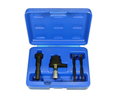 Vw Audi Skoda Seat 1.2 TFSI TSI Chain Petrol Engine Timing Lock Tool Set KIT