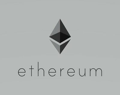 0.1 Ethereum Transfer to your wallet Digital Crypto Currency (ETH)