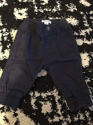 Country Road Baby Boys Pants