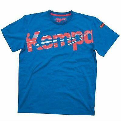 Kempa Herren T-Shirt Speed *NEU* Top