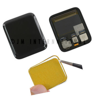 NEW Apple Watch Series 2 38mm 42mm LCD Display Touch Screen Digitizer Assembly