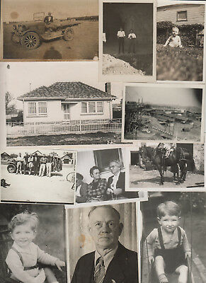 e1024)      50 VINTAGE-OLD REAL PHOTOS FROM AROUND AUSTRALIA & ELSEWHERE