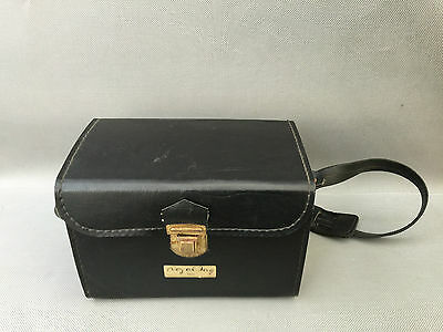 antique camera SANKYO SUPER CM 300 collection french antique camera