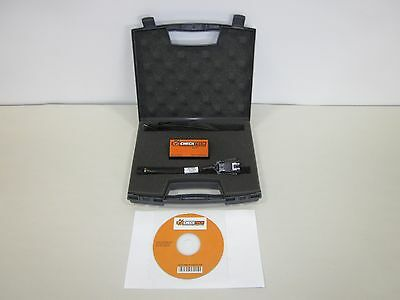 Polaris ATV UTV Scan Tool Diagnostic Diag Code Reader RZR RANGER SPORTSMAN XP