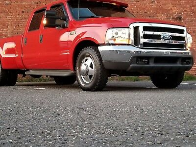 1999 Ford F-350 Lariat 1999 7.3 liter Ford F 350 Super Duty Lariat  very well maintained.