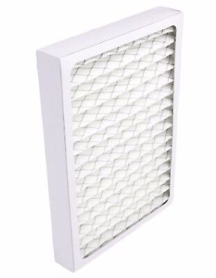 Hepa Filter B Replacement For Germguardian Flt4825 Ac4900ca Ac4825