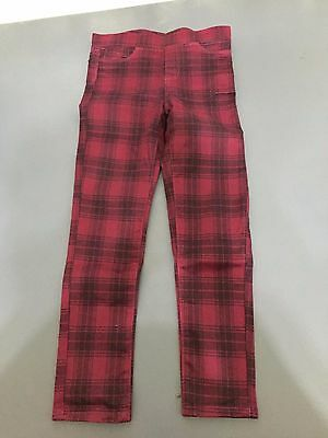 Tractor Girls Skinny Jeans - Sz 7 - NWOT - Free Shipping