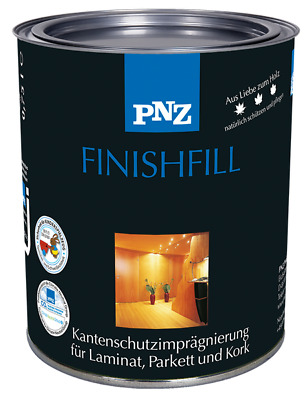 PNZ Finishfill