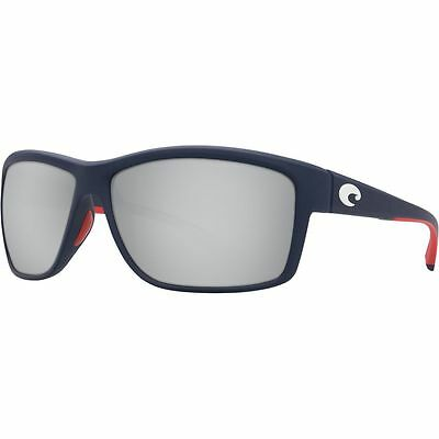 Costa Mag Bay USA Limited Edition Polarized Sunglasses
