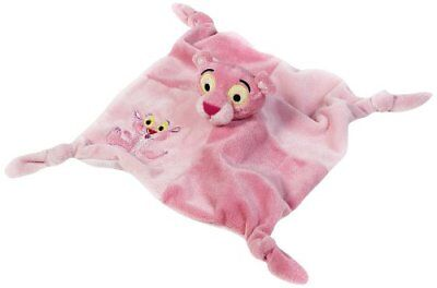 LELLY 770602 BABY PANTERA ROSA DOUDOU Nuovo Giocattolo 8004332706021 Brown
