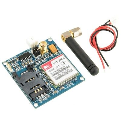 NEW MY3G 850 UMTS MODULE FOR MYPBX 850/2100 TELSTRA/VODA TO SUIT MYPBX STAN.j.
