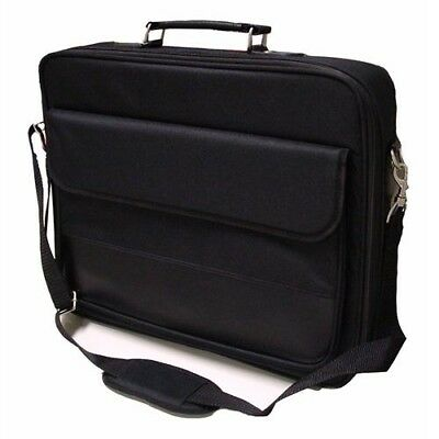 NEW GENERIC 1281 STANDARD NOTEBOOK CARRY BAG FOR 17 IN....j.