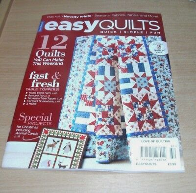 july love quilting lots of fons plus boot porter quilt magazine cowboy