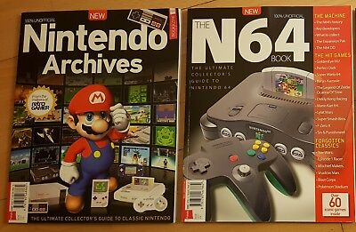 Retro Gamer + 10 magazines  COLLECTERS editions