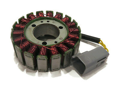 IGNITION STATOR MAGNETO Alternator fits Sea-Doo Sportster LE DI 2004 2005 2006