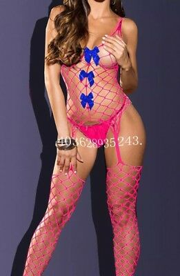 OS A06 Stripperwear, Exotic Dancer, Pole Dancer, Stripper Clothes Body Stocking