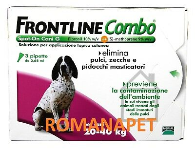 ROYAL CANIN MINI ADULT 8 KG        1 confezione