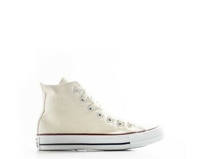 converse all star donna panna