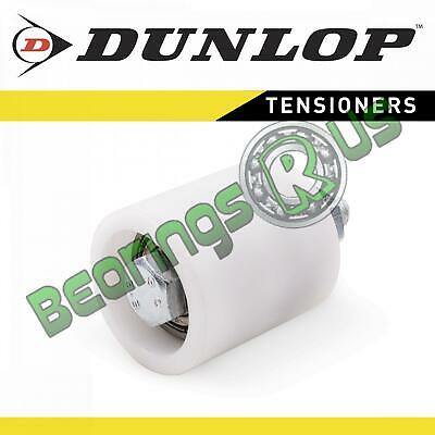 R38 Dunlop Tensioner Roller for Belt Drives