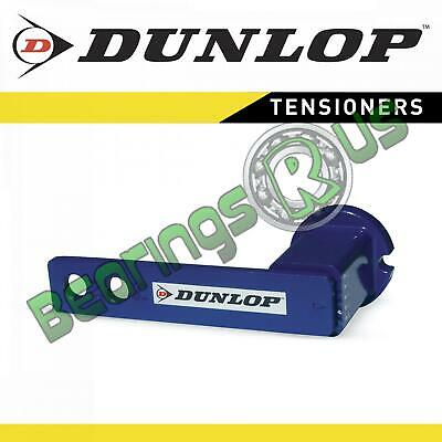SE45 Dunlop Tensioner Arm for Chain or Belt Drives