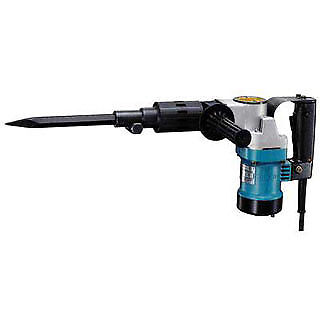 Makita HM0810B 11 lb. Hex Demolition Hammer