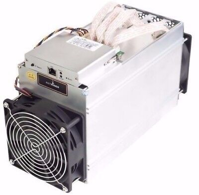 TWO S9 (Total Hashrate 27 Th/s) - Try Before Buy BITCOIN MINING CONTRACT 24Hr