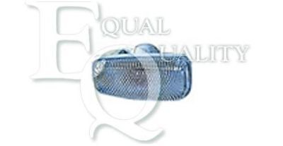 Equal Quality FL0503 Fanale Laterale
