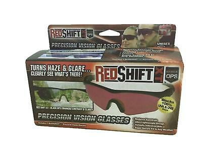 017361310f As Seen On Tv Tactical Sunglasses