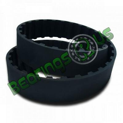 """270XL031 Synchronous Timing Belt 1/5"""" Pitch, 27.0"""" Length, 5/16"""" Wide, 135 Teeth"""