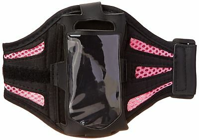 Insten Deluxe Armband Compatible with Apple iPhone 4 - Version iPhone 4S - AT...