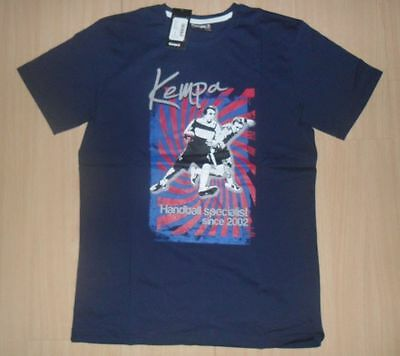 Kempa Handball Dribble T-Shirt! *NEU* Top