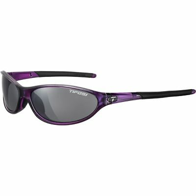 Tifosi Optics Alpe 2.0 Polarized Sunglasses - Women's