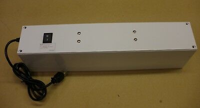 24 - 30 VDC Power Supply Assembly; 8 Amps