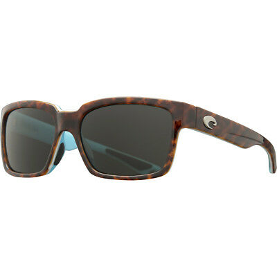 Costa Playa Polarized 580G Sunglasses