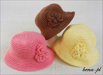 """bena-pl Hats for Ellowyne Wilde, Amber, Lizette,  Prudence 16"""""""
