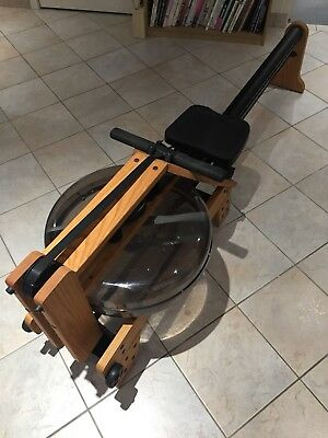 A1 Water Rower