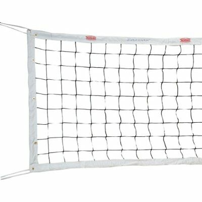 Nets Tachikara Professional Volleyball Net